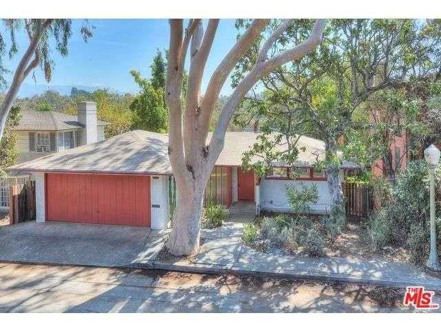 Rental Homes for Rent, ListingId:35203474, location: 2236 KENILWORTH Avenue Los Angeles 90039