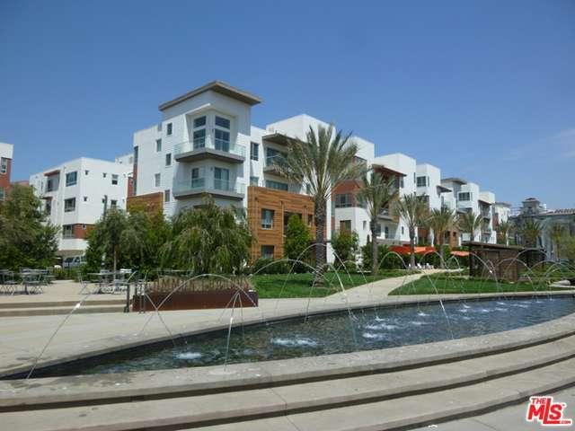 Rental Homes for Rent, ListingId:35183053, location: 12491 OSPREY Playa Vista 90094