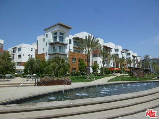 Rental Homes for Rent, ListingId:35183053, location: 12491 OSPREY Playa Vista 90094