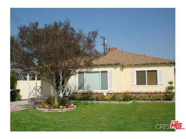 Rental Homes for Rent, ListingId:35183004, location: 12525 MARTHA Street Valley Village 91607