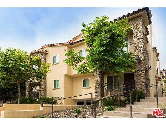 Rental Homes for Rent, ListingId:35182985, location: 1171 FRANKLIN Street Santa Monica 90403