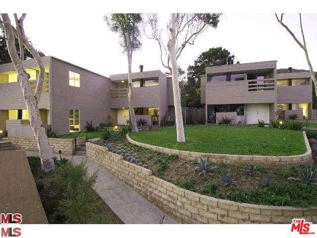 Rental Homes for Rent, ListingId:35183027, location: 31215 PACIFIC COAST Highway Malibu 90265