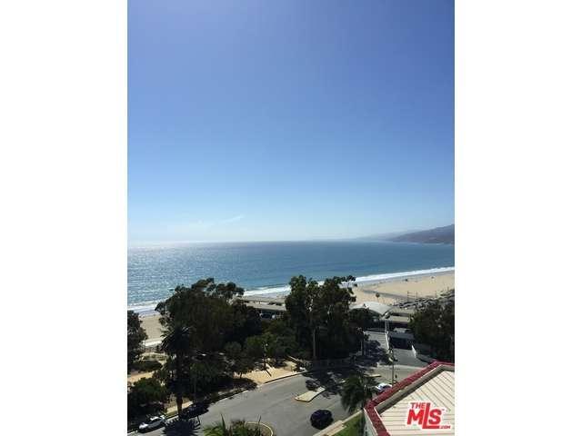 Rental Homes for Rent, ListingId:35183020, location: 201 OCEAN Avenue Santa Monica 90402