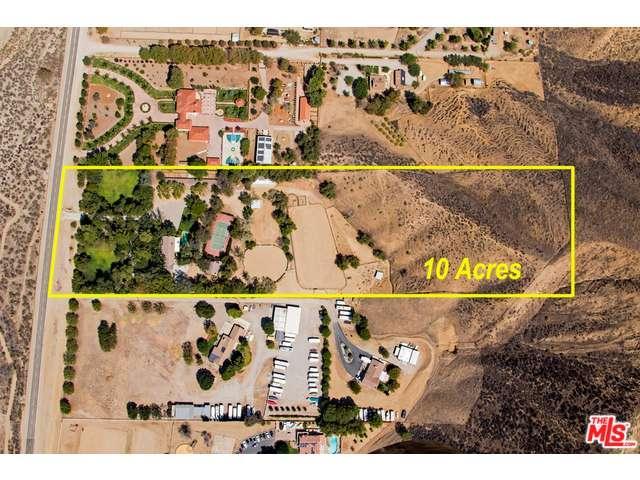 Real Estate for Sale, ListingId: 35183016, Santa Clarita,CA91390