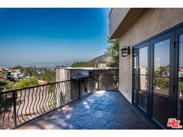 Rental Homes for Rent, ListingId:35182998, location: 7028 TREASURE Trails Los Angeles 90068