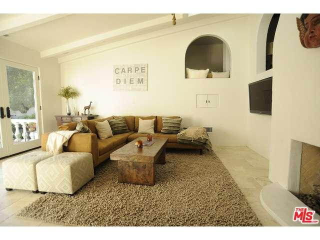 Rental Homes for Rent, ListingId:35183042, location: 2459 PANORAMA Terrace Los Angeles 90039