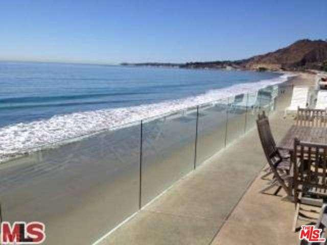 Rental Homes for Rent, ListingId:35183035, location: 25402 MALIBU Road Malibu 90265