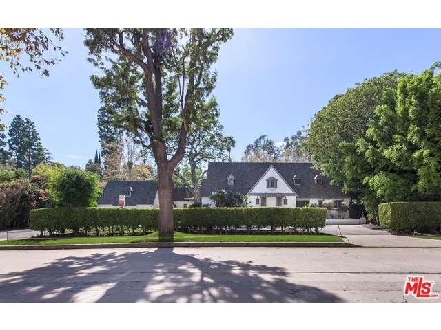 Rental Homes for Rent, ListingId:35203510, location: 601 COMSTOCK Avenue Los Angeles 90024