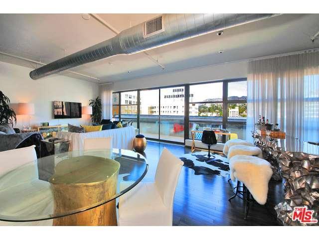Rental Homes for Rent, ListingId:35326936, location: 1645 North VINE Street Los Angeles 90028
