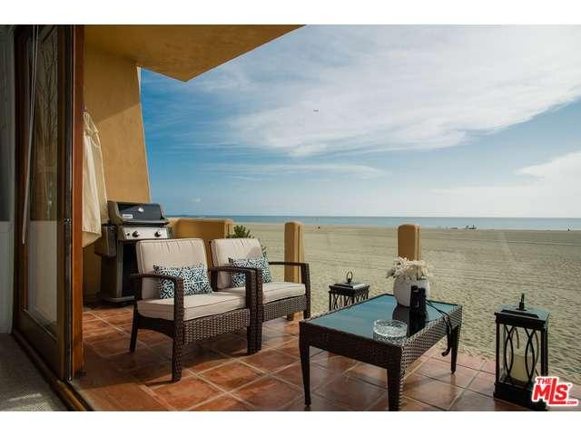 Rental Homes for Rent, ListingId:35203449, location: 6301 OCEAN FRONT Playa del Rey 90293