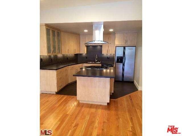 Rental Homes for Rent, ListingId:35203500, location: 1109 20TH Street Santa Monica 90403