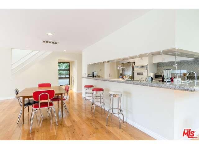 Rental Homes for Rent, ListingId:35326897, location: 611 MILDRED Avenue Venice 90291