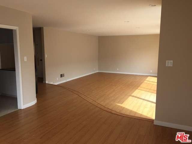 Rental Homes for Rent, ListingId:35222771, location: 1515 South BEVERLY GLEN Boulevard Los Angeles 90024