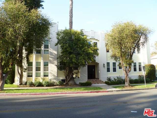Rental Homes for Rent, ListingId:35246444, location: 202 North LA PEER Drive Beverly Hills 90211