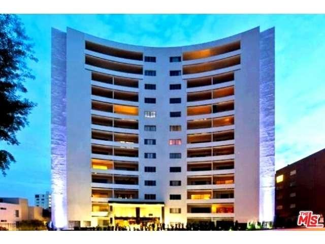 Rental Homes for Rent, ListingId:35222837, location: 7250 FRANKLIN Avenue Los Angeles 90046