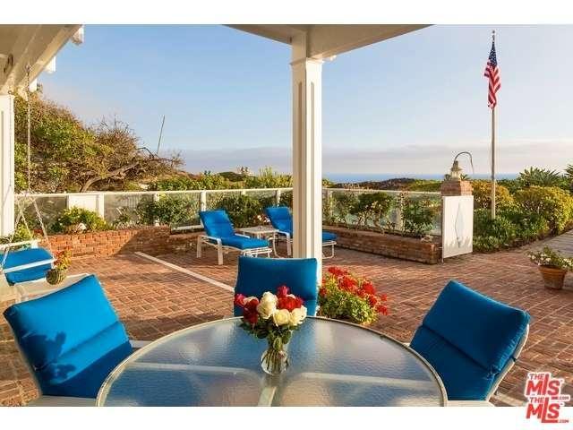 Real Estate for Sale, ListingId: 35222822, Malibu,CA90265