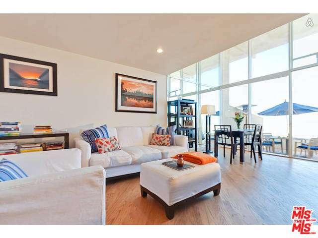 Rental Homes for Rent, ListingId:35246494, location: 6 VOYAGE Street Marina del Rey 90292