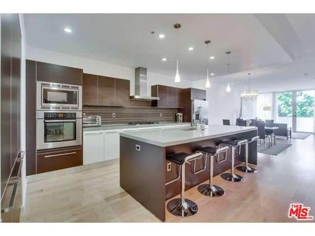 Rental Homes for Rent, ListingId:35326913, location: 9900 CULVER Culver City 90232