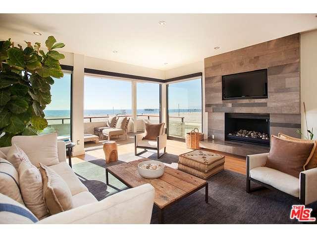 Rental Homes for Rent, ListingId:35307490, location: 1 EASTWIND Street Marina del Rey 90292