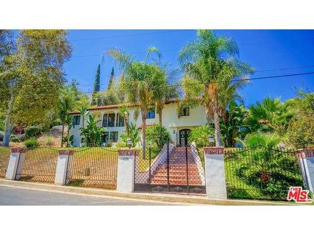 Real Estate for Sale, ListingId: 35254446, Woodland Hills,CA91364