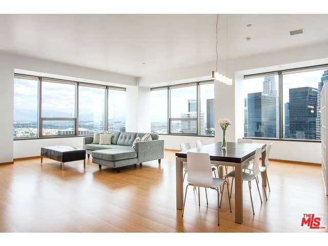 Rental Homes for Rent, ListingId:35265483, location: 1100 WILSHIRE Los Angeles 90017