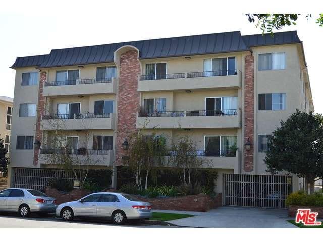 Rental Homes for Rent, ListingId:35307492, location: 1821 South BENTLEY Avenue Los Angeles 90025