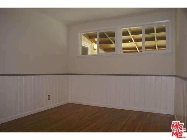 Rental Homes for Rent, ListingId:35307449, location: 6112 BELLAIRE Avenue North Hollywood 91606