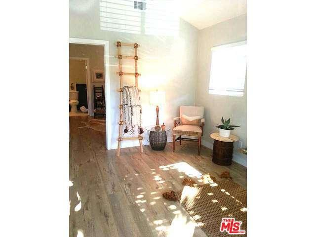 Rental Homes for Rent, ListingId:35282542, location: 559 VERNON Avenue Venice 90291