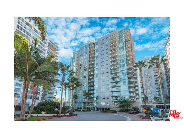 Rental Homes for Rent, ListingId:35307498, location: 13650 MARINA POINTE Drive Marina del Rey 90292
