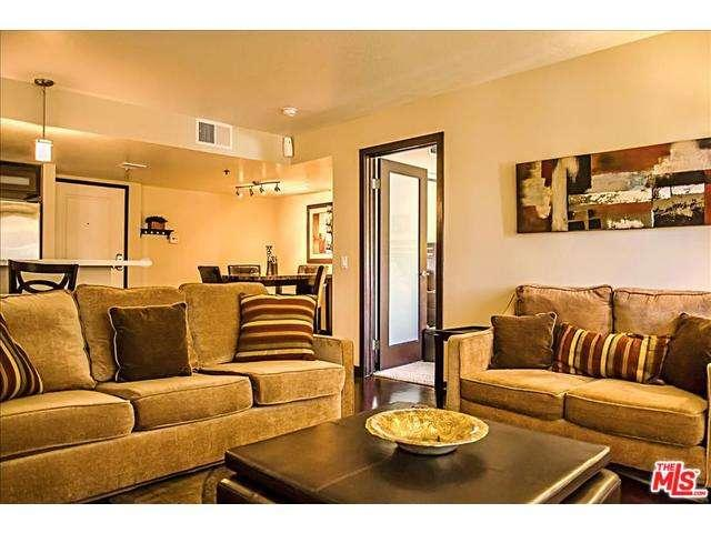 Rental Homes for Rent, ListingId:35307507, location: 5700 West 6TH Street Los Angeles 90036