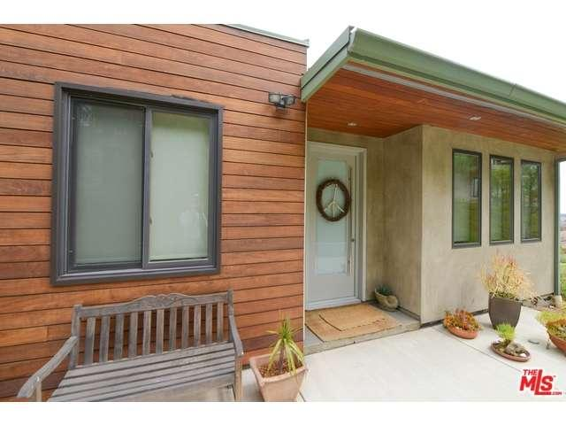 Rental Homes for Rent, ListingId:35326904, location: 5940 MURPHY Way Malibu 90265