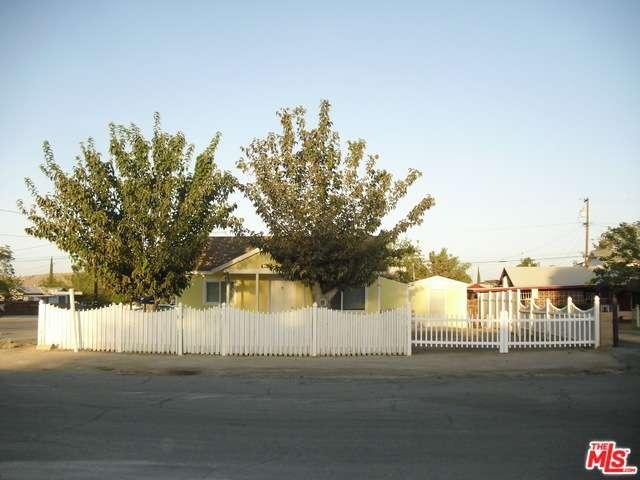 Photo of 518  FILLMORE Street  Taft  CA
