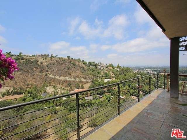 Real Estate for Sale, ListingId: 35326921, Sherman Oaks,CA91423