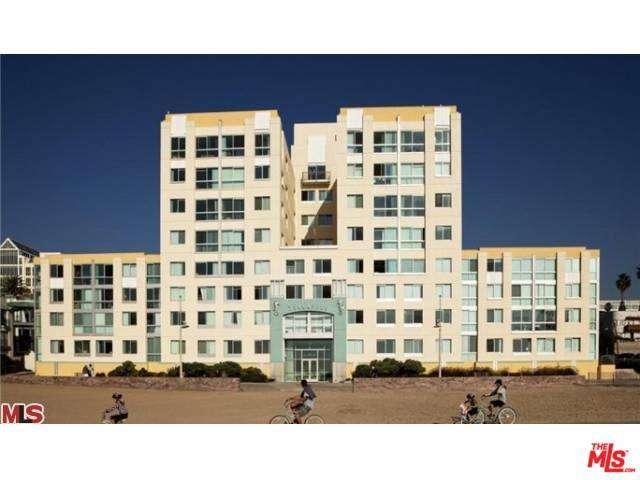 Rental Homes for Rent, ListingId:35326911, location: 1725 OCEAN FRONT Walk Santa Monica 90401