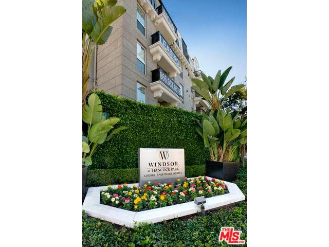 Rental Homes for Rent, ListingId:35326862, location: 445 North ROSSMORE Avenue Los Angeles 90004