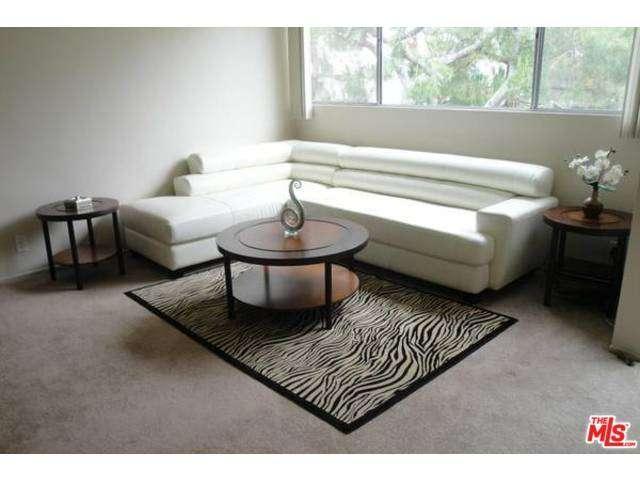 Rental Homes for Rent, ListingId:35326882, location: 5900 CANTERBURY Drive Culver City 90230