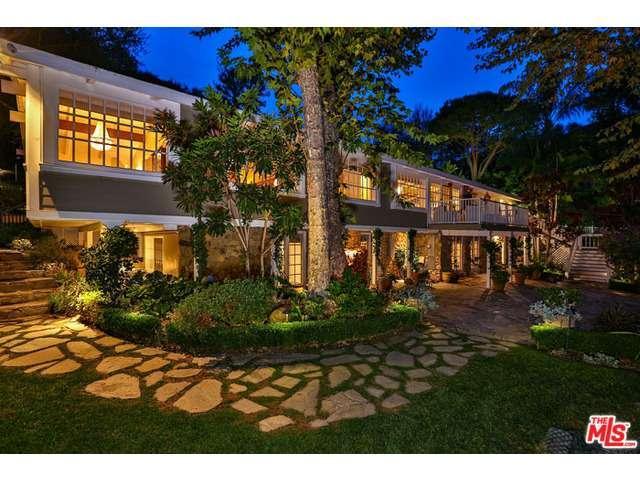 Real Estate for Sale, ListingId: 35345389, Malibu,CA90265
