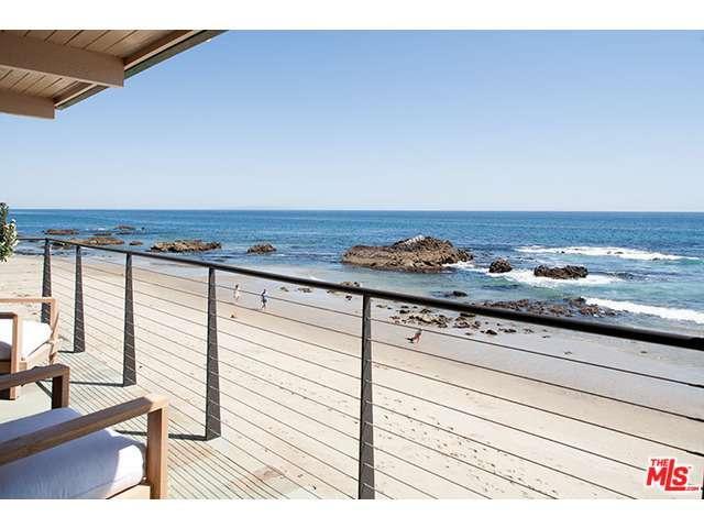 Rental Homes for Rent, ListingId:35345411, location: 25006 MALIBU Road Malibu 90265