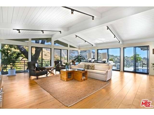 Rental Homes for Rent, ListingId:35345343, location: 23701 HARBOR VISTA Drive Malibu 90265