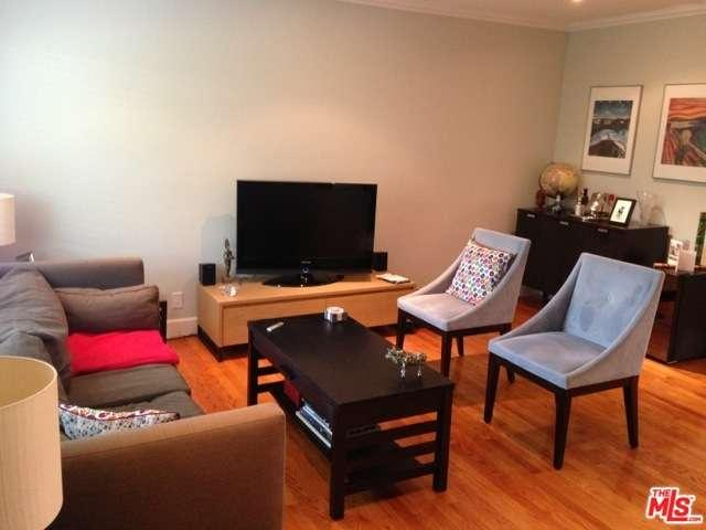 Rental Homes for Rent, ListingId:35352881, location: 1530 18TH Street Santa Monica 90404