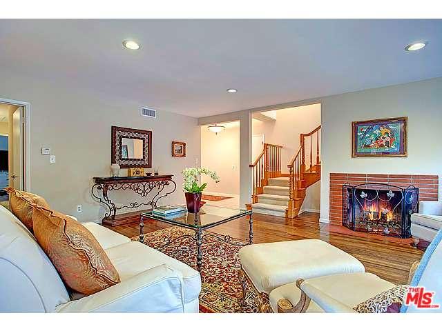 Rental Homes for Rent, ListingId:35345478, location: 7521 West 91ST Street Los Angeles 90045