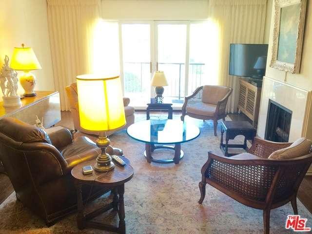 Rental Homes for Rent, ListingId:35352912, location: 222 7TH Street Santa Monica 90402