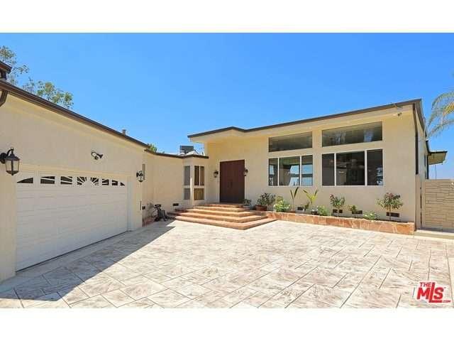 Real Estate for Sale, ListingId: 35352919, Woodland Hills,CA91364