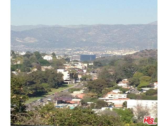 Rental Homes for Rent, ListingId:35352898, location: 7148 WOODROW WILSON Drive Los Angeles 90068