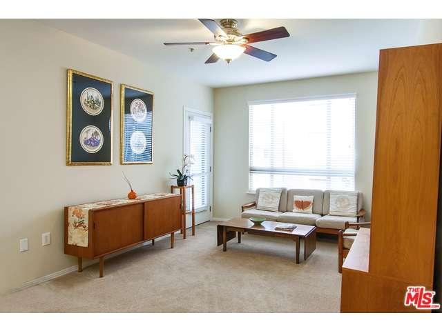 Rental Homes for Rent, ListingId:35352899, location: 100 South ALAMEDA Street Los Angeles 90012
