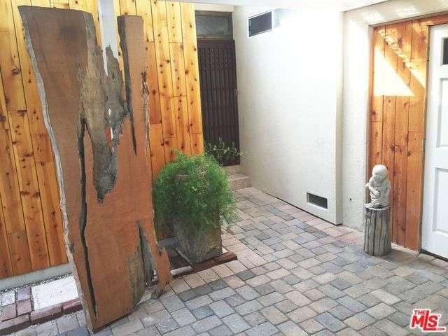 Rental Homes for Rent, ListingId:35369413, location: 12412 LUCILE Street Los Angeles 90066