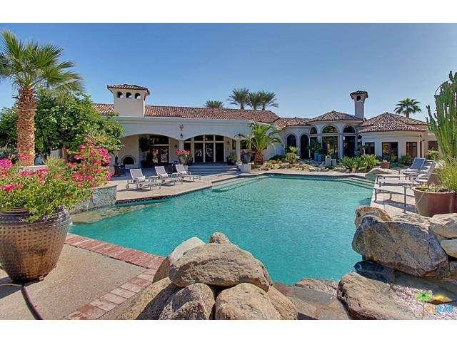Real Estate for Sale, ListingId: 35352951, Rancho Mirage,CA92270
