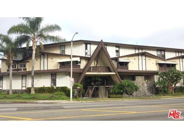 Rental Homes for Rent, ListingId:35514912, location: 7000 South LA CIENEGA Inglewood 90302