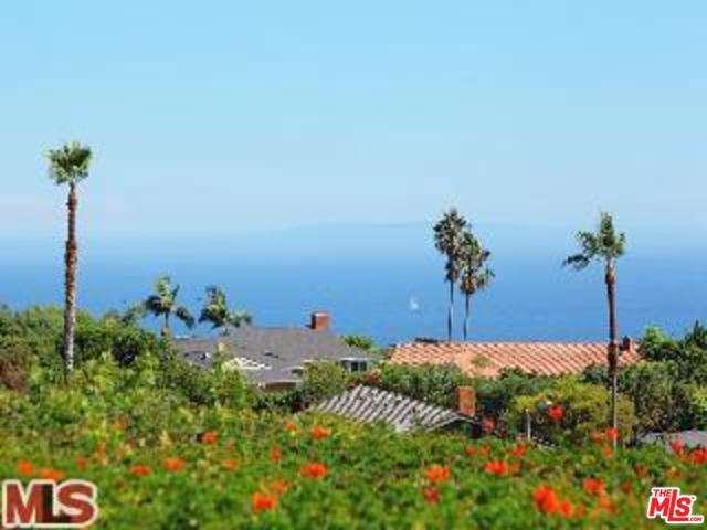 Rental Homes for Rent, ListingId:35393189, location: 20374 SEABOARD Road Malibu 90265