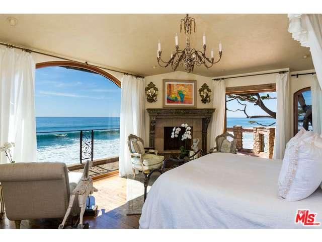 Rental Homes for Rent, ListingId:35393247, location: 32506 PACIFIC COAST Highway Malibu 90265